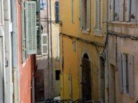 Marsiglia Copyright OTCM