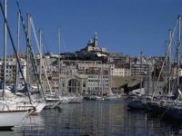 Marsiglia, Porto Piccolo Copyright OTCM