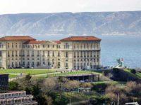Marsiglia, Quartie du Panier Copyright OTCM
