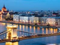 Russia: i grandi laghi e San Pietroburgo