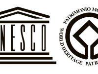 I giorni del Turismo responsabile e il Patrrimonio Unesco