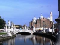 Padova d'amare