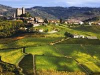 Monferrato, tra le colline Patrimonio Unesco