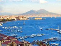 Napoli, valorizzare i territori delle province campane
