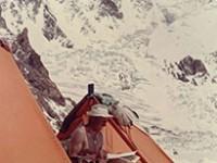 Oltre il K2, ricordando Compagnoni
