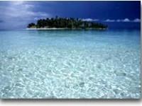 Kunas, gli ultimi Caribe