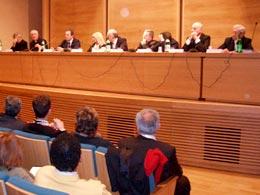 A San Giovanni Rotondo Aurea, la IV Borsa del turismo religioso