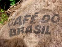 Un caffè a Rio
