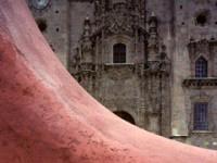 Le città messicane dell'Argento