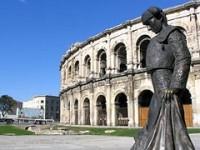 Roma caput Galliae