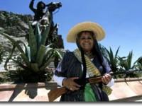 Viva Villa! Come dire: Viva il Messico