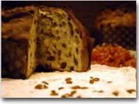 Italia golosa: Panettone Doc e dintorni