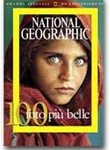 Un premio per William L.Allen, direttore del National Geographic