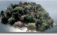 Meraviglie verdi sul Lago Maggiore