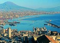 Da Napoli una laurea sul turismo dei beni culturali