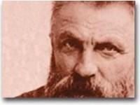 Carne tremula, da Rodin ad Almodóvar