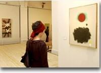Arte contemporanea a Modena