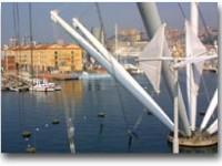 """A Genova, quest'anno, la """"cultura"""" è di casa"""