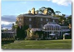 Kilkenny Marfield House