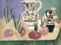 Copenaghen, omaggio a Henri Matisse