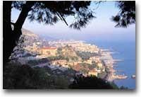 Liguria di frontiera
