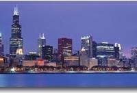 Chicago: l'utopia di Fritz Lang?