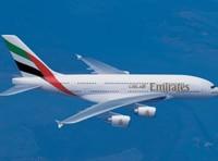 La crisi non lascia a terra Emirates