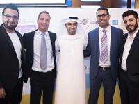Tanti eventi per l'Abu Dhabi Summer Season 2015