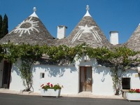 Le meraviglie paesaggistiche della Puglia
