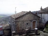 Monti Dauni, tra storia e antiche rovine nell'entroterra pugliese