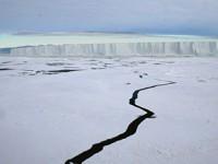 Antartide, il continente di ghiaccio