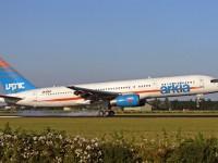Arkia Israeli Airlines debutta con la rotta Bologna – Tel Aviv