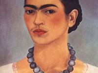 Frida Kahlo, oltre il mito