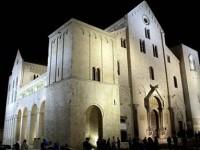 Le chiese di San Nicola nelle capitali europee