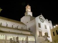 Museo diocesano di Bari dedicato alla cattedrale