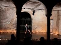 A Mantova per un lungo weekend di musica e design
