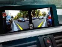Automobili che si guidano da sole