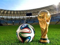 Mondiali di calcio. La gita italica in Brasile è costata molto cara