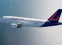 Novità in aereo