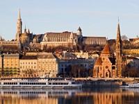 Prezzi degli alberghi: Budapest la più economica d'Europa