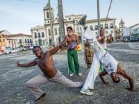 In Brasile 24 patrimoni mondiali dell'umanità