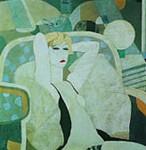 Arte e vino in Franciacorta con Gianmaria Ciferri