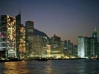 Hong Kong, comoda e attraente