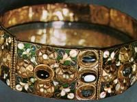 Monza: la leggendaria Corona del Ferro