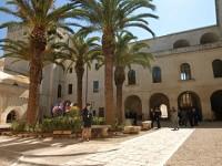 Lecce, nasce BTM: Business Tourism Management