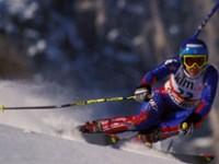 Cortina per i campionati di sci del 2015