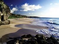 Crane Brach è la migliore spiaggia dei Caraibi