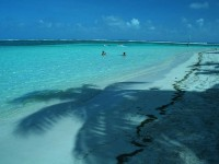 Crociera da Savona ai caraibi e ritorno