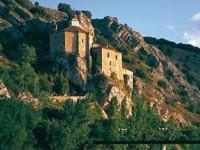Soria, bella di Spagna senza essere un must