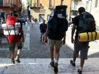 Accordo tra FS e Associazione Italiana Alberghi per la Gioventù